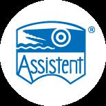 Hecht Assistent