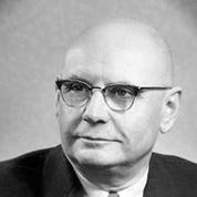 Karl Hecht
