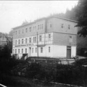 Sitzendorf