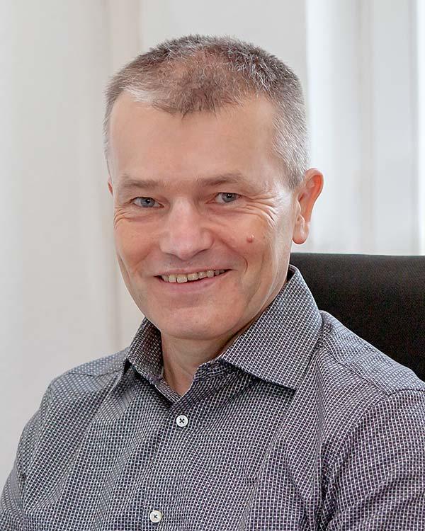 Thomas Diepholtz