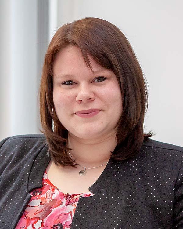 Marina Schüttler